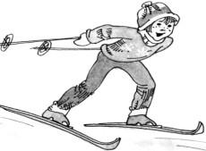 Skate_poles_kids