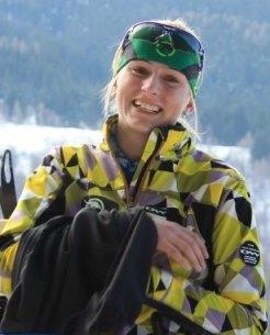 Anna T
