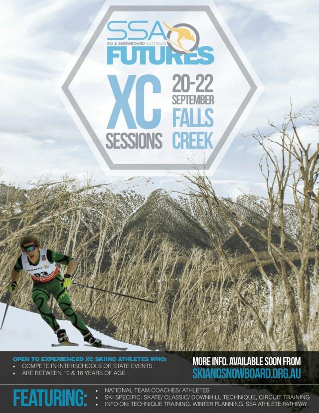 XC_FUTURES '13